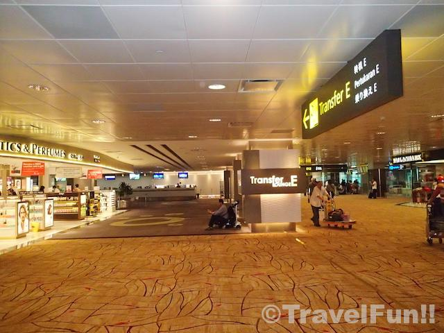 changi-transfer-e-lounge