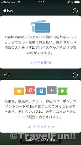 ana_applepay4